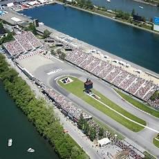 grand prix de montreal montreal grand prix 2017 schedule dates