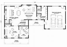 timber mart house plans tbm2586 timber mart