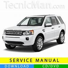 auto repair manual free download 2008 land rover discovery interior lighting land rover freelander 2 service manual 2006 2014 en tecnicman com