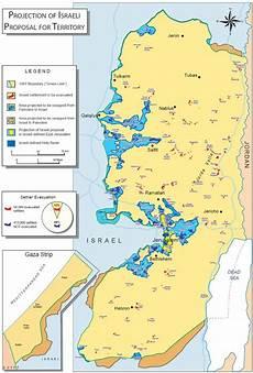 view what al jazeera calls the napkin maps the