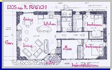 strawbale house plans office into spare bedroom take out walk in closet for