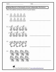multiplication worksheets 4284 third grade math arrays worksheets 3rd grade resources page 19 activinspire flipcharts smart