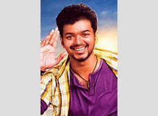 479  Tamil actor Ilayathalapathy vijay HD still, mobile