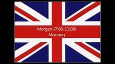 Englisch Lernen 150 Englisch Phrases F 252 R Anf 228 Nger