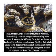 spiritual meaning of black eyes cobra uraeus and kundalini all seeing eye meaning eye of horus meaning naga