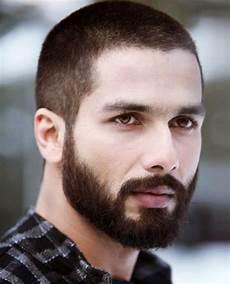 shahid kapoor new haircut shahid kapoor s new look and hairstyle fashion