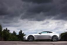 Aston Martin Bond 2020 - bond s aston martin db10 just sold for 3 5 million