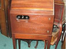 Theremin World 1929 Rca Theremin For Sale In South Carolina