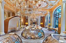 the curtain rises jouin manku redesigns dining at plaza ath 233 n 233 e hotel architecture n design