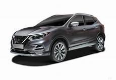 Nissan Qashqai Technische Daten - nissan qashqai technische daten abmessungen verbrauch