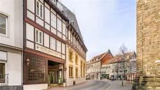 Hotel Brusttuch Goslar Goslar Holidaycheck