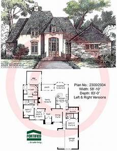 andy mcdonald i love his designs acadian house plans