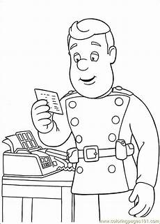 fireman sam colouring pages for katy perry buzz