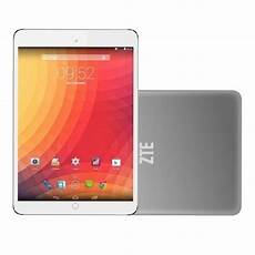 zte light8 e8q 3 wifi 3g cellular android tablet pc tab