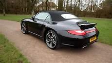 2011 11 porsche 911 997 3 8 4s c4s cabriolet pdk