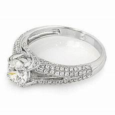 wedding bands co jewelers chicago il