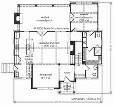 frank betz house plans with basement ozark home plans and house plans by frank betz