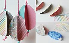 craft idea easter sonta berry
