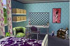 Sims 3 Innenarchitekt - interior design ideas for sims 3 houses studio