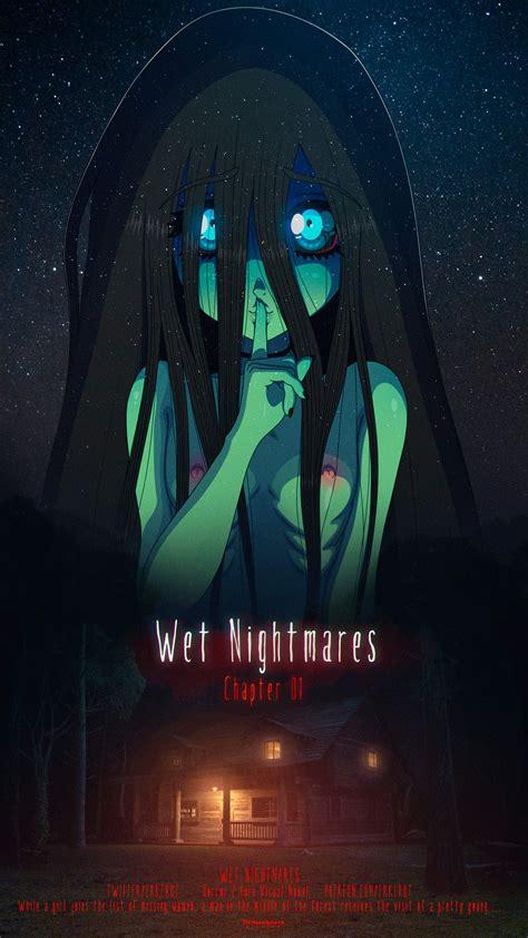 Little Nightmares Porn