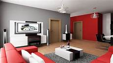 living room paint color ideas best paint colors for living room walls youtube