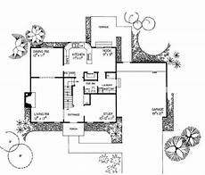georgian colonial house plans georgian colonial house plans home design hw 2731