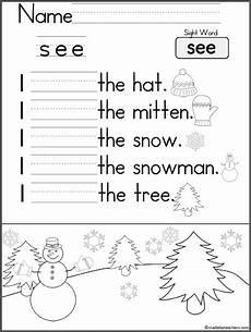 kindergarten writing practice i see homeschooling kindergarten writing kindergarten books
