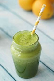 blended green juice recipe loving it vegan