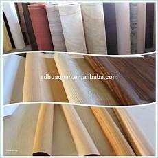 Rouleau Papier Adhesif Pour Meuble Adhsif Dcoratif Pour