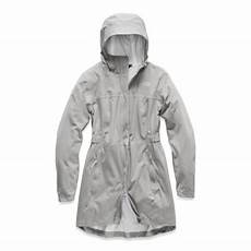 s the allproof stretch parka scheels
