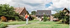 Immobilienverkauf An Die Kinder Zinsanteil Steuerpflichtig
