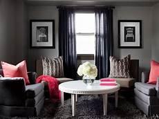 Graue Wandfarbe Kombinieren - wandfarbe grau kombinieren 55 deko ideen und tipps