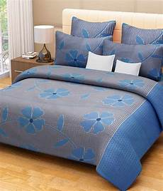 expressions 100 cotton printed bed sheets buy