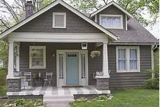 top modern bungalow design house paint exterior