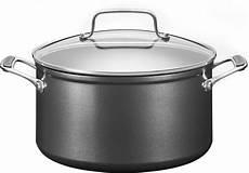 kitchenaid kochtopf aluminium induktion kaufen otto