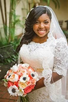 16 best wedding hairstyles for short and hair 2018 bridal hair ideas