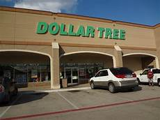 Dollar Tree Stores Discount Store 1517 Ave S