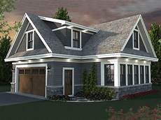 carriage house garage apartment plans 29 best garage and carriage house plans images on