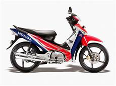 Modifikasi Supra X 125 R by Supra X 125 R Modifikasi Standar Thecitycyclist