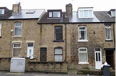 property auction sheffield results tuesday property auction sheffield results tuesday 11th july 2017