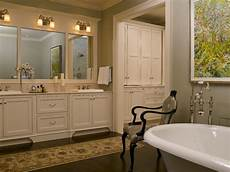 classic bathroom ideas classic style master bath traditional bathroom minneapolis by eminent interior design