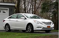 Hyundai Sonata Forum by The Official Post Your Yf Sonata 2011 Thread Page