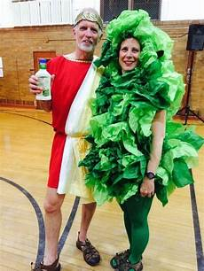 The Best Costumes Of 2014 According To Us
