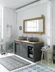 schiebetüren für aussenbereich waschtisch schiebet 195 188 ren steinwaschbecken waschtisch und badezimmer m 246 bel
