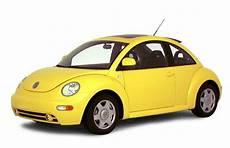 2000 volkswagen new beetle gls 1 8l turbo 2dr hatchback information