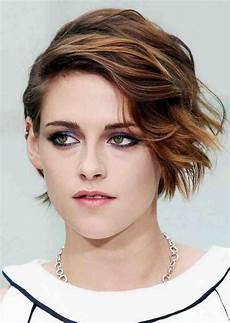 coupe cheveux femme carré la coupe carr 233 court en 65 photos et quelques vid 233 os