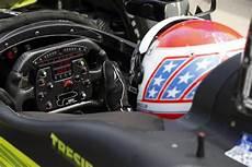 formel 1 cockpit indycar mulls f1 style cockpit shield speedcafe