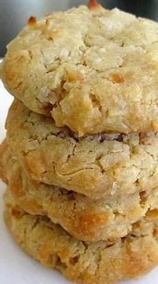 Benedetta Rossi On Instagram Crostata Frangipane Torta Delizia Ingredienti | bake for happy kids honey almond slices with images almond recipes sliced almonds recipes