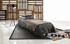 poltrone e sofa pouf letto pouf letto singolo poltrone