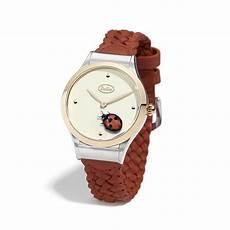 orologio dodo pomellato dodo orologi dodo ladybug orologio donna wad6copvd